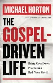 GospelDriven