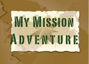 MyMissionAdventure