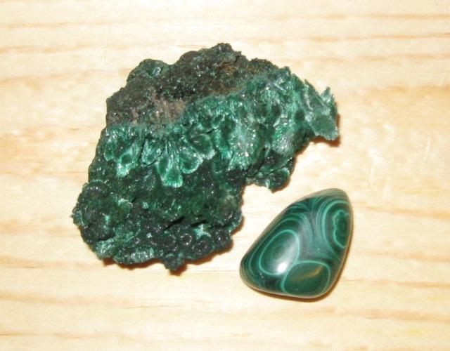 Rocks 001