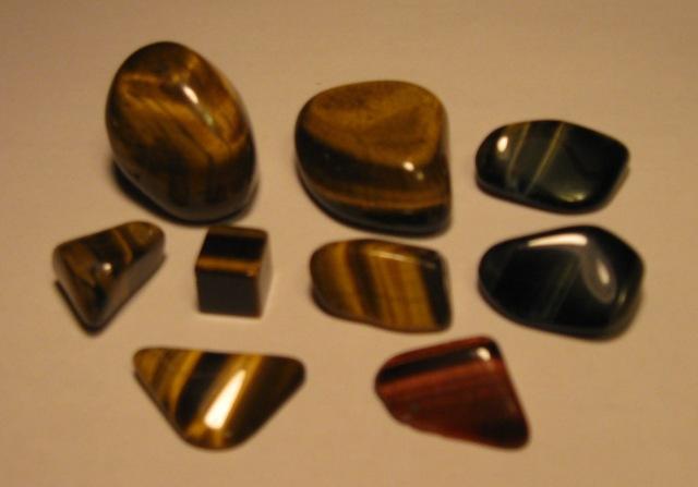 Rocks 026