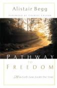 pathwaytofreedom