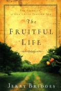 FruitfulLife