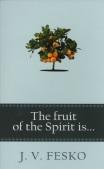 FruitOfTheSpiritIs