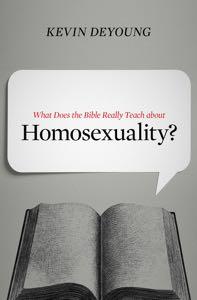 WDBRT-Homosexuality