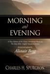 MorningEvening