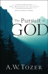 PursuitofGod