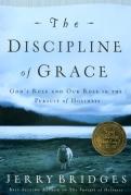 DisciplineOfGrace