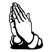 praying-hands-sm