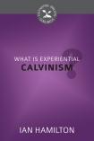ExperientialCalvin