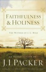 FaithfulnessHoliness