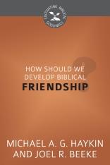 BiblicalFriendship