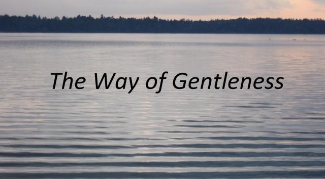 Gentle-Way