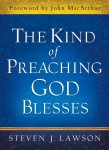 the_kind_of_preaching_god_blesses_book_cover__78616.1372422983